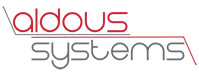 4-input, 4-zone switching hub (A-BUS/Ready inputs)