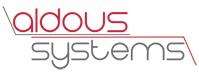 AUDSENSOR Audio Sensor
