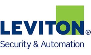 Leviton Security & Automation