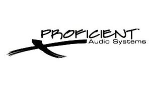 Proficient